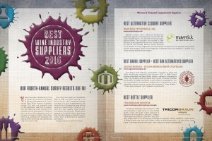 2016MA_Best Suppliers