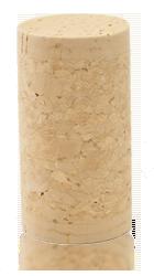 Agglo 1+1 Cork